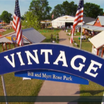 Vintage Forums Announced for AirVenture 2019
