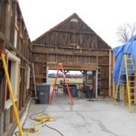 Friends of the Red Barn 2019