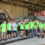 Want to Start a Youth Program? Here is How One EAA Chapter Did It