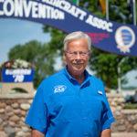 Update from Jack Pelton – AirVenture 2020